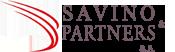 Savino & Partners - Czech