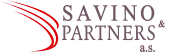 Savino & Partners - English