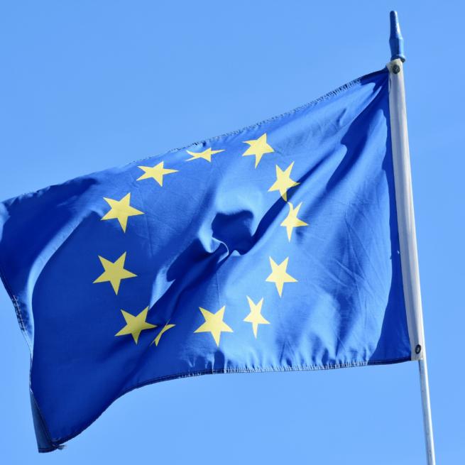 Passaporto covid UE