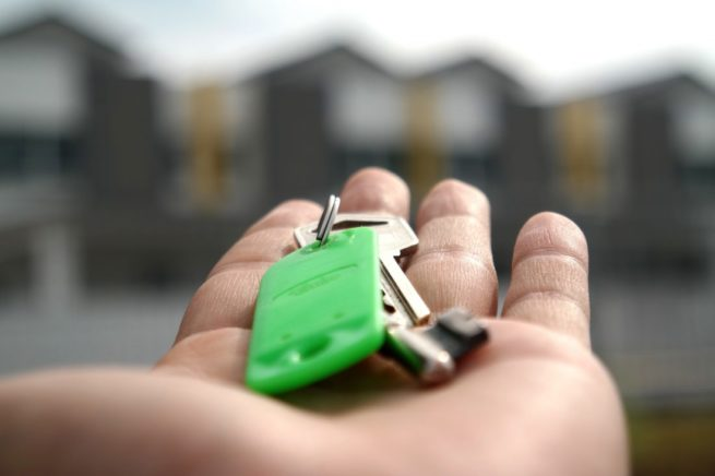 Interessi sui mutui